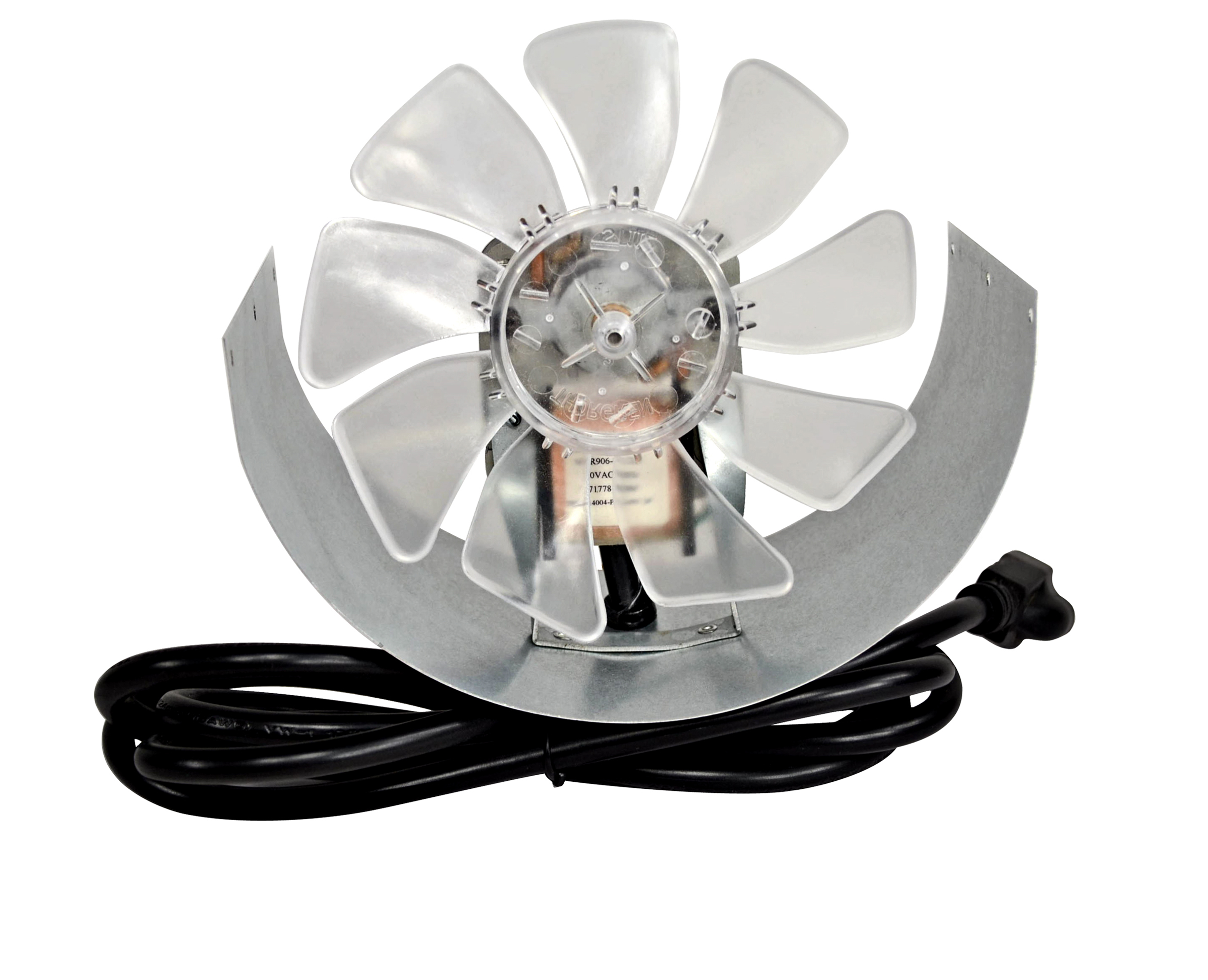 12 Volt Duct Fan : Wiring inline duct fan heater elsavadorla