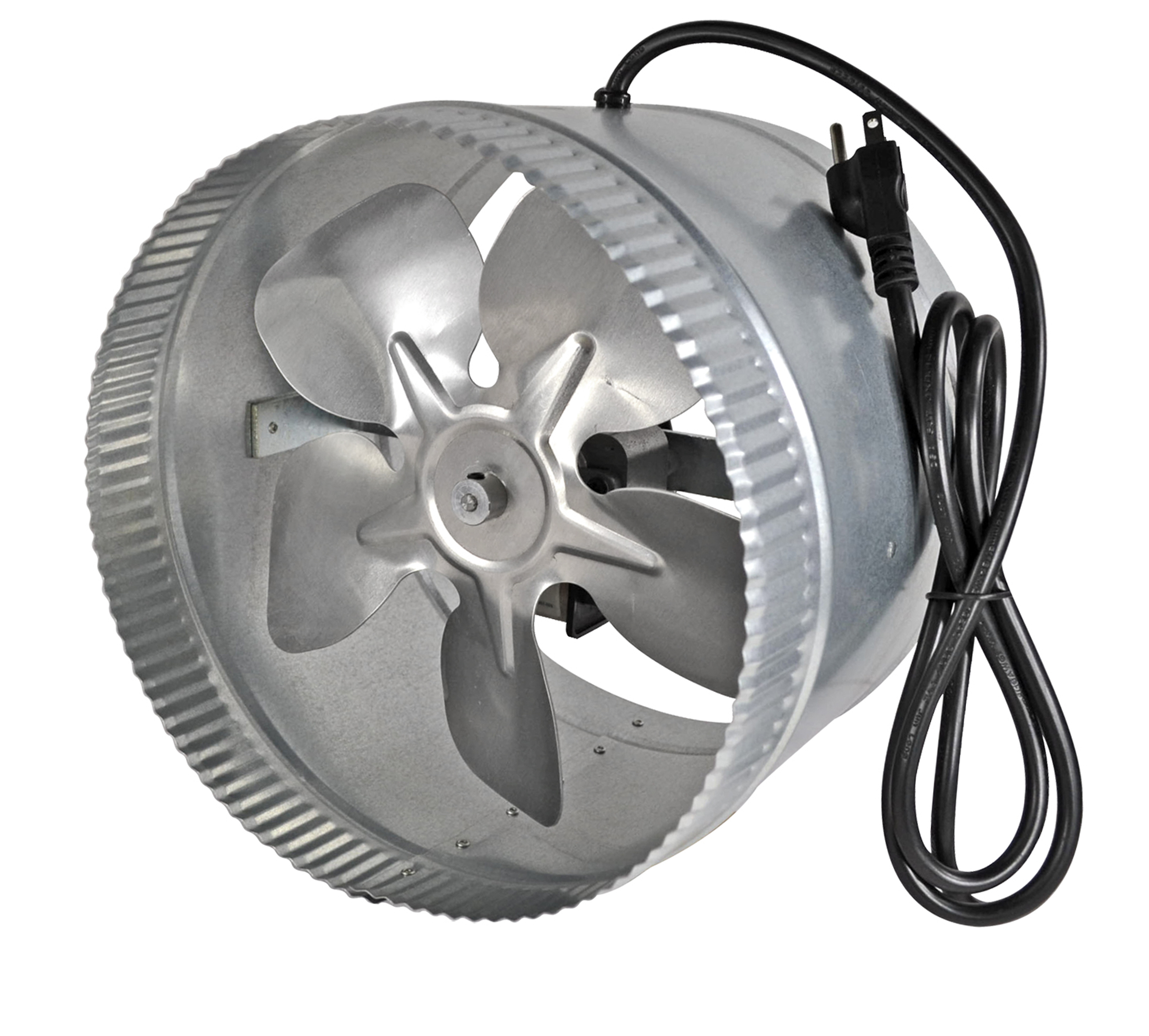 Suncourt Home Fan As Well 220v Motor Wiring Diagram On Table Ac Inductor Corded In Line Duct