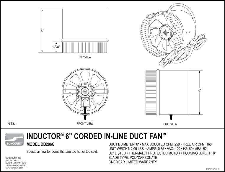 suncourt suncourt home rh suncourt com Simple Wiring Diagrams Wiring Diagram Symbols