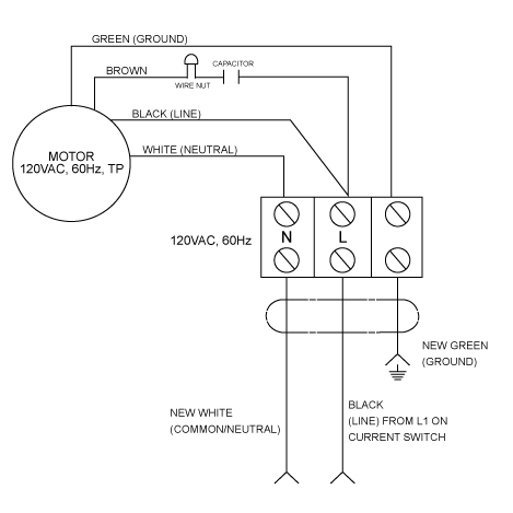 wiring diagram for clothes dryer readingrat net