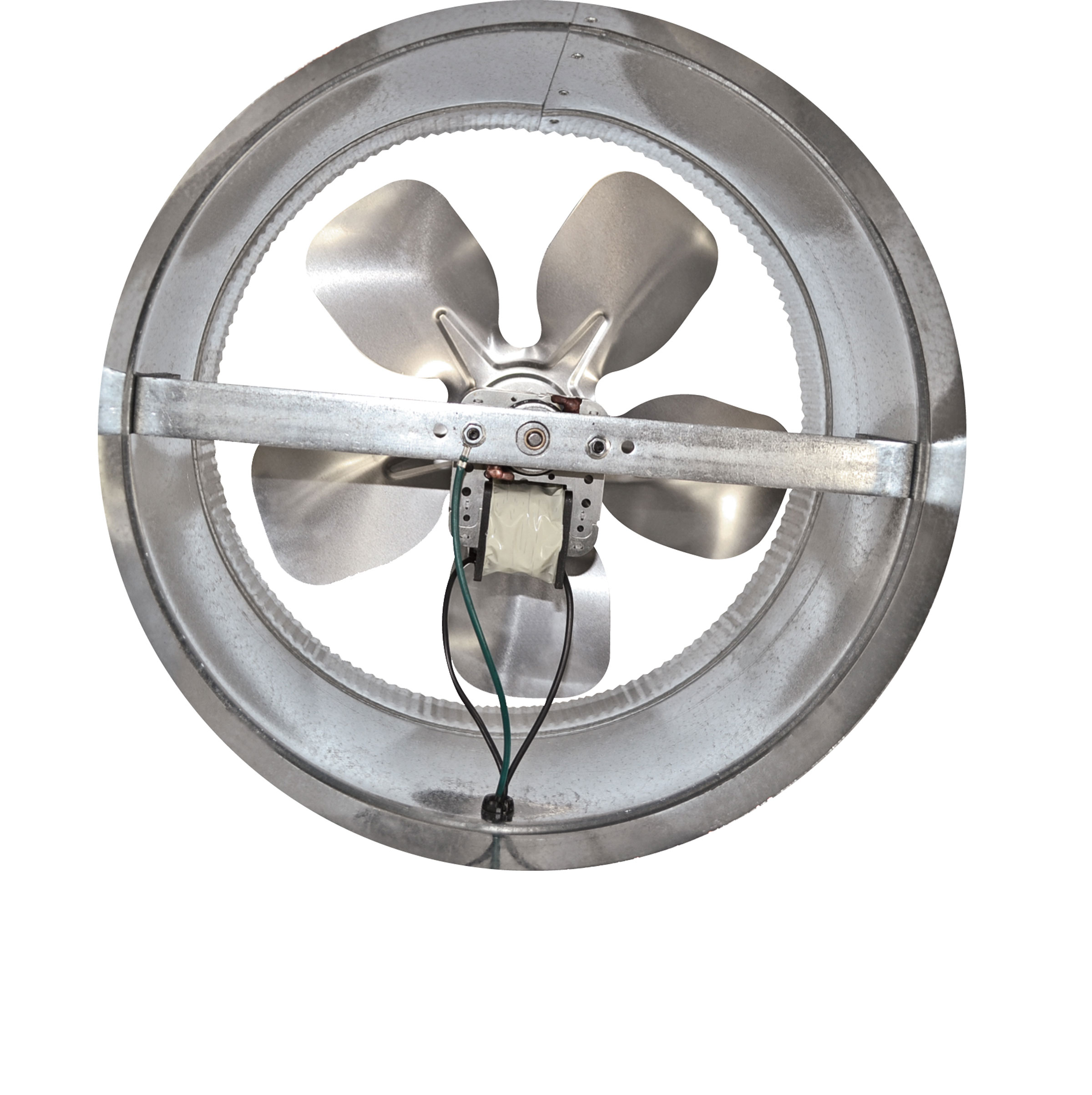 suncourt suncourt home inductor® in line duct fan™ db212