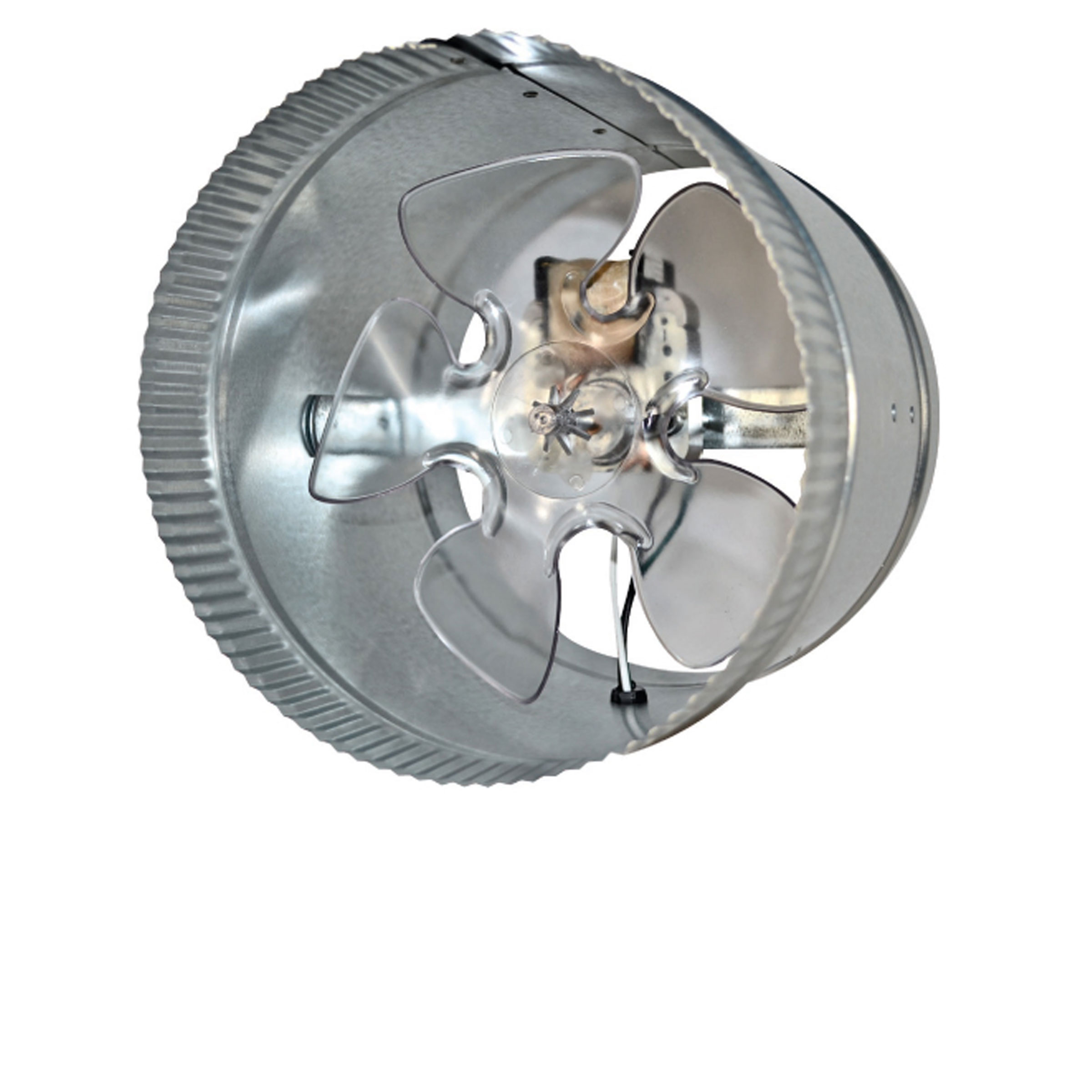 In Line Duct Fan Lowe S : Inductor fans images suncourt quot in