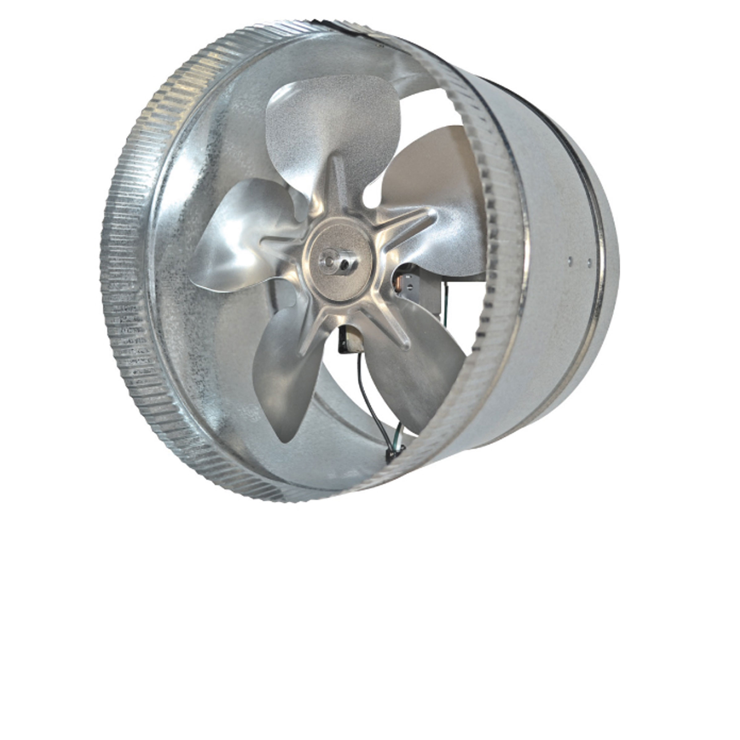 In Line Duct Fan Lowe S : Inductor inline duct fan images suncourt air