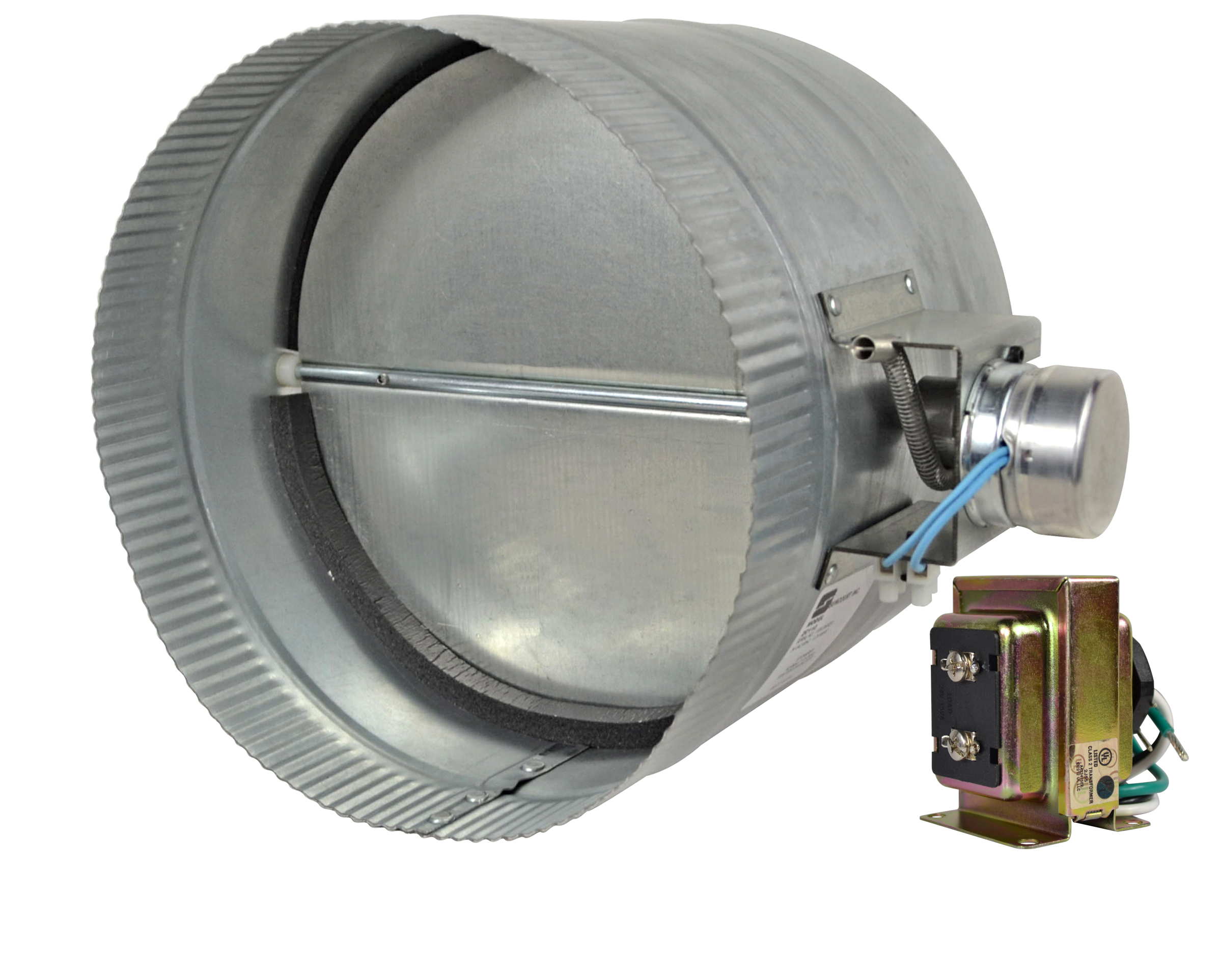 Suncourt suncourt home zonemaster motorized damper asfbconference2016 Choice Image